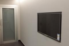 Appartement avec ascenseur